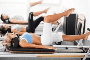 manavgat klinik pilates
