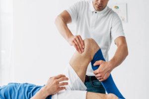 spor yaralanmaları manavgat