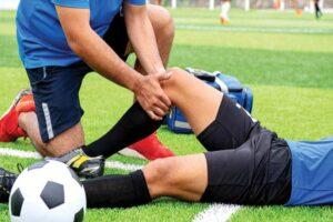 manavgat spor yaralanmaları