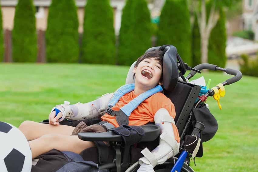 cerebral palsi manavgat
